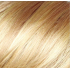 Available Colours (Amore): Gold Blonde